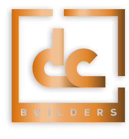 Helpful Resources - DC Builders