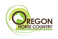 Helpful Resources - Oregon Horse Country